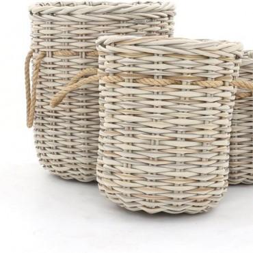 Fiji Basket