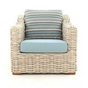 Fiji Chill Armchair