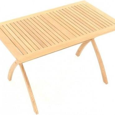 Adonis 1.2m folding table
