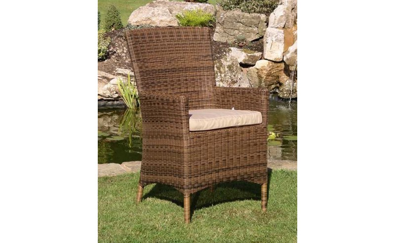 outdoor avery cushion