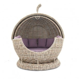 The Fiji Apple Day Bed