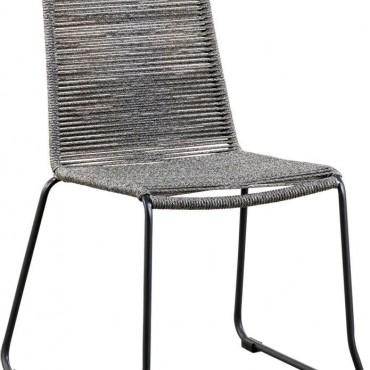 Elos Chair x 2