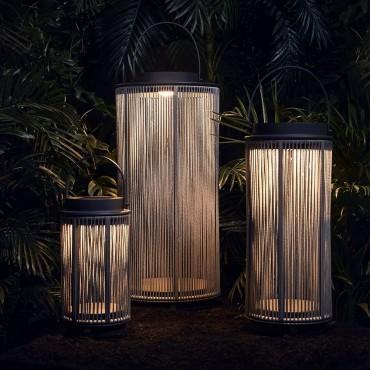 Outdoor lamp Fay