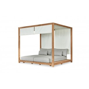 Porto Daybed