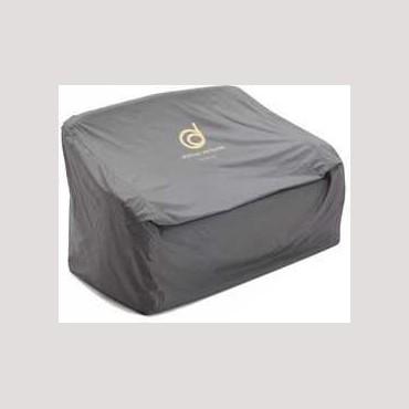 Luxor2 Seater Sofa Cover
