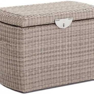 Luxor Small Cushion Box