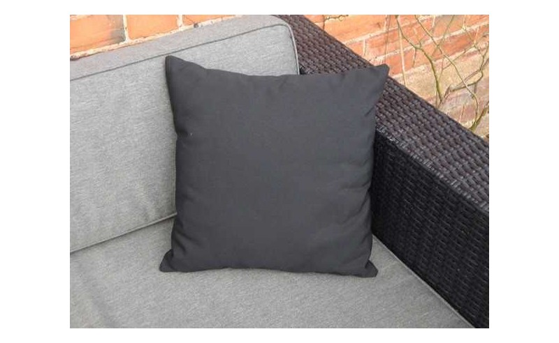 Scatter cushion - 50cm