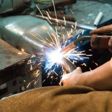 Cast Iron Fire Bowl 70cm
