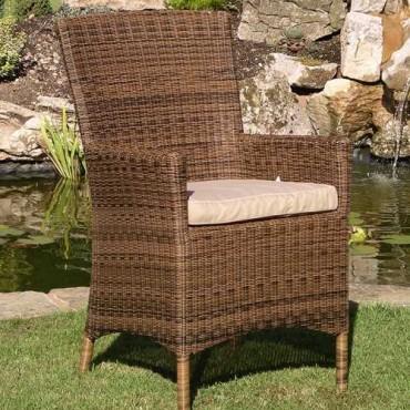 outdoor avery cushion